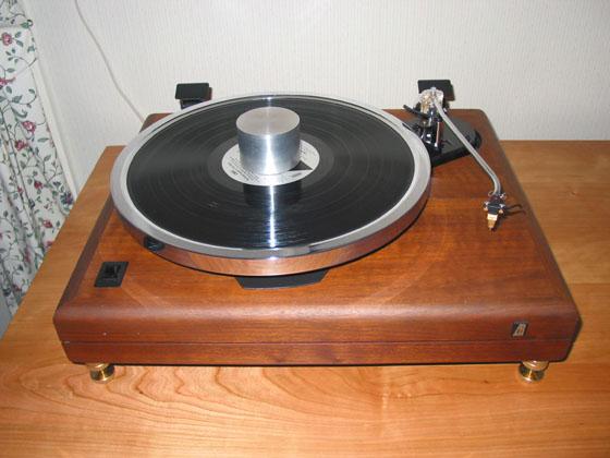 Carson S Merrill Modded Es 1 Vinyl Nirvana Vintage Ar