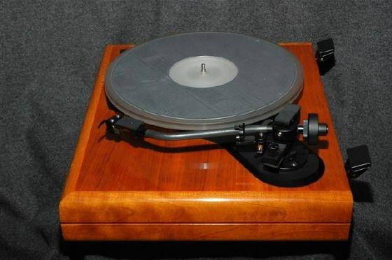 Merrill Modified Ar Es 1 Vinyl Nirvana Vintage Ar And