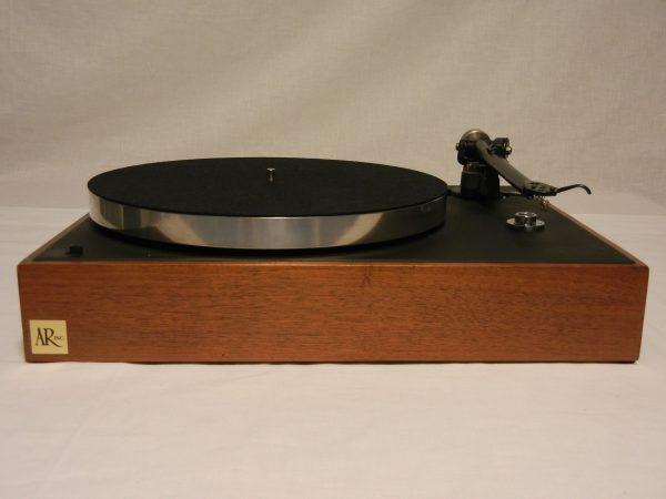 Modded Ar Xa W Rega Rb 300 Arm Extras Vinyl Nirvana