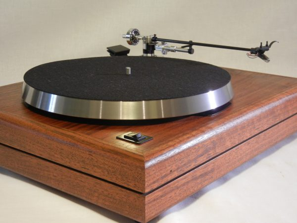 Gorgeous Ar The Turntable Infinity Black Widow Many Mods