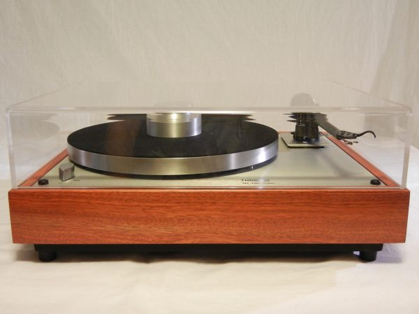 vintage_thorens_td-160_super_repro_turntable_rb-202_06