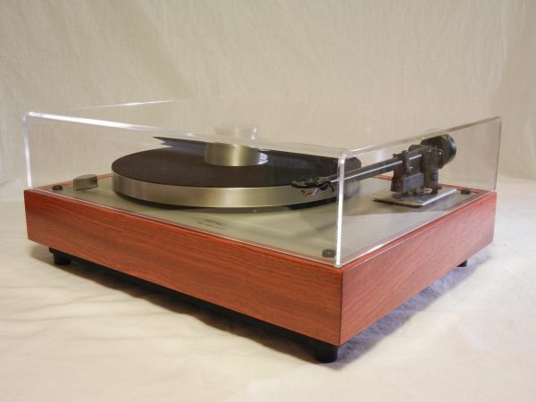 vintage_thorens_td-160_super_repro_turntable_rb-202_05