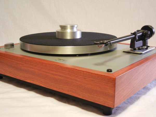 vintage_thorens_td-160_super_repro_turntable_rb-202_04
