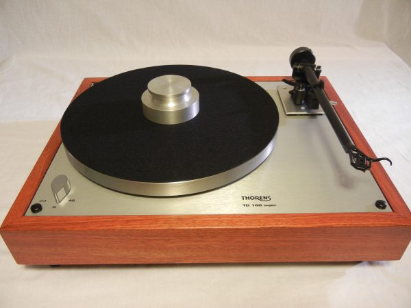 vintage_thorens_td-160_super_repro_turntable_rb-202_07