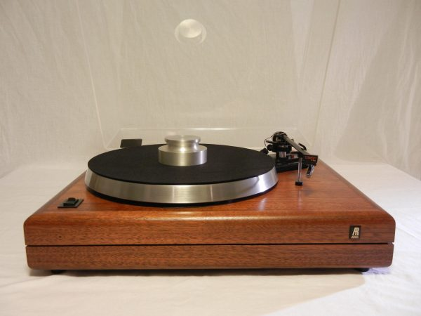 vintage_ar_es-1_turntable_mission_774_walnut_2013_09