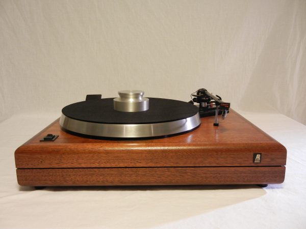 vintage_ar_es-1_turntable_mission_774_walnut_2013_02