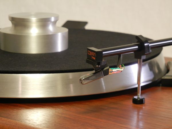 vintage_ar-es-1_turntable_mission_774