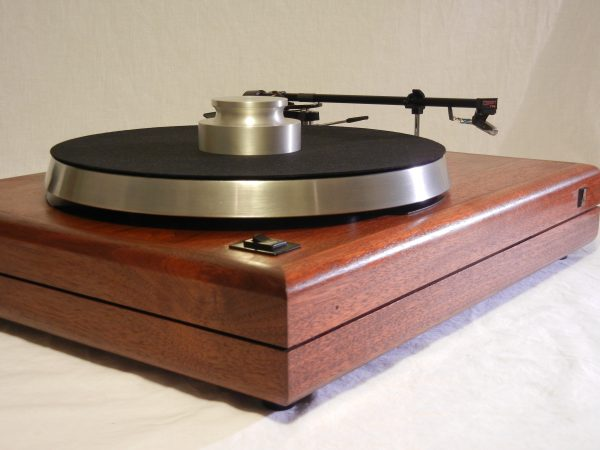 vintage_ar_es-1_turntable_mission_774_walnut_2013_04