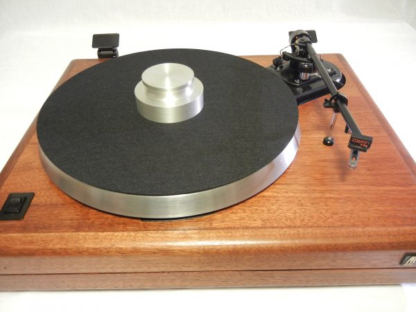 vintage_ar_es-1_turntable_mission_774_walnut_2013_06