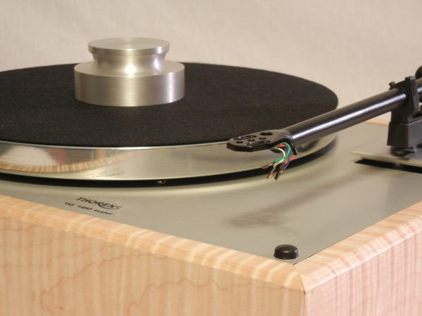 vintage_thorens_td-160_super_repro_rb-250_curly_maple_04