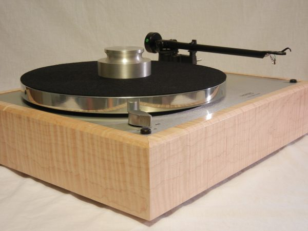 vintage_thorens_td-160_super_repro_rb-250_curly_maple_05