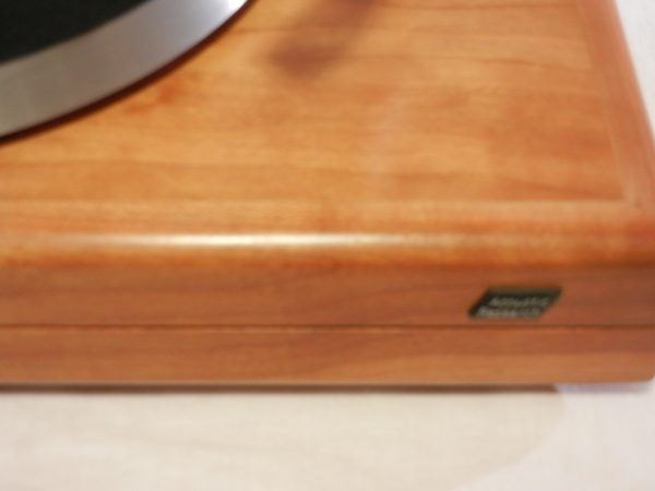 vintage_ar_es-1_turntable_sme_cherry_07