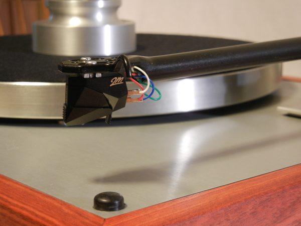 Ortofon Stylus Guard 2M Series