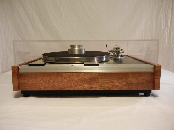 vintage_thorens_td-125_mkii_sme_turntable_for sale_06