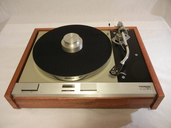vintage_thorens_td-125_mkii_sme_turntable_for sale_07
