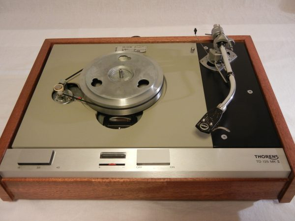 vintage_thorens_td-125_mkii_sme_turntable_for sale_08
