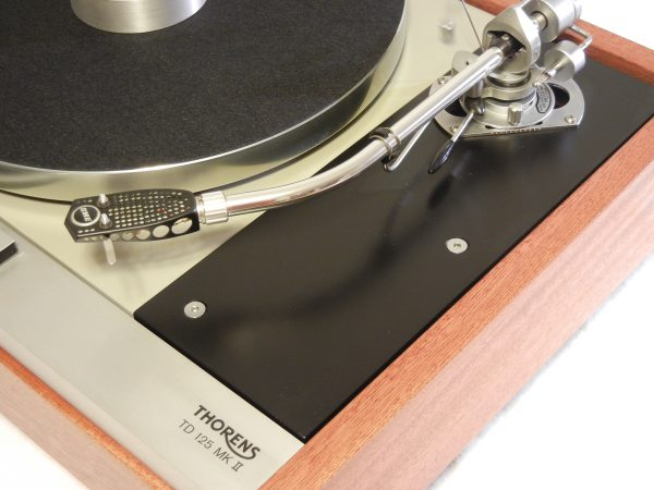 vintage_thorens_td-125_mkii_sme_turntable_for sale_03