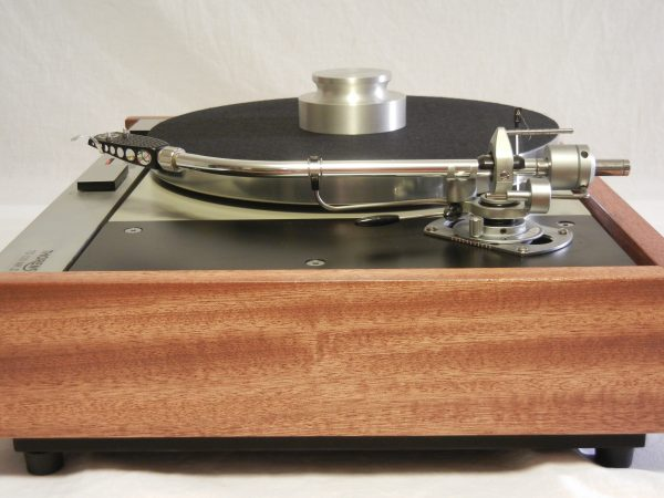 vintage_thorens_td-125_mkii_sme_turntable_for sale_01