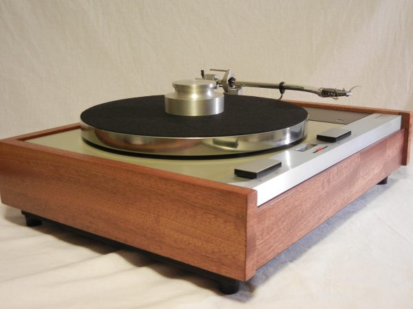 vintage_thorens_td-125_mkii_sme_turntable_for sale_05