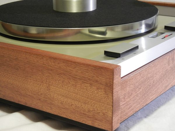 vintage_thorens_td-125_mkii_sme_turntable_for sale_09