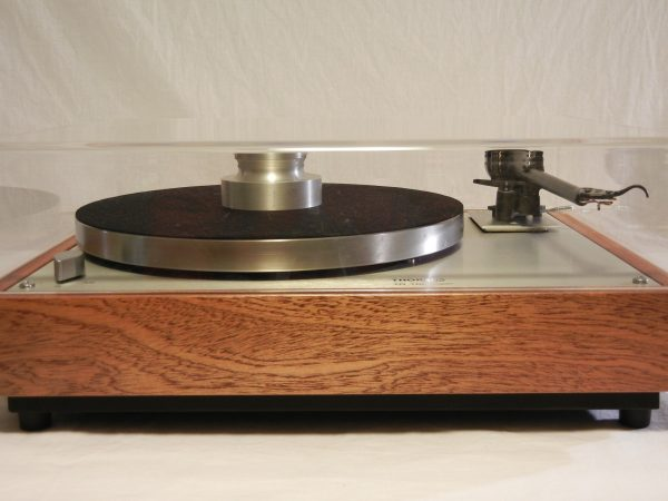 vintage_thorens_td-160_super_turntable_for sale_rega_sipo_02