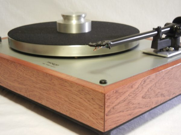 vintage_thorens_td-160_super_turntable_for sale_rega_sipo_08