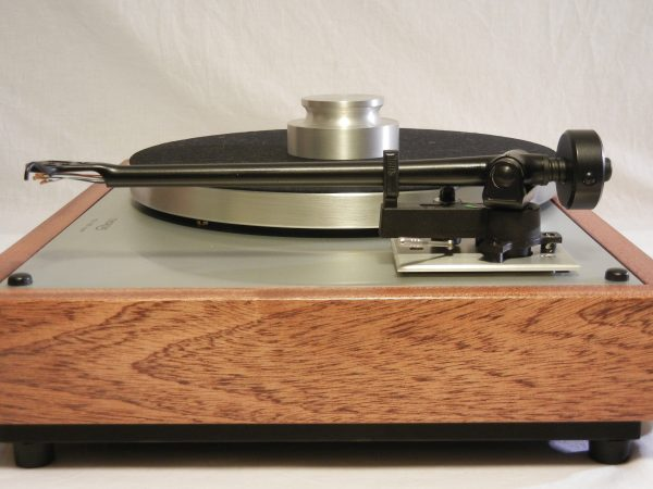 vintage_thorens_td-160_super_turntable_for sale_rega_sipo_03