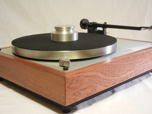vintage_thorens_td-160_super_turntable_for sale_rega_sipo_04