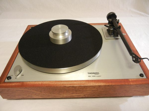 vintage_thorens_td-160_super_turntable_for sale_rega_sipo_05