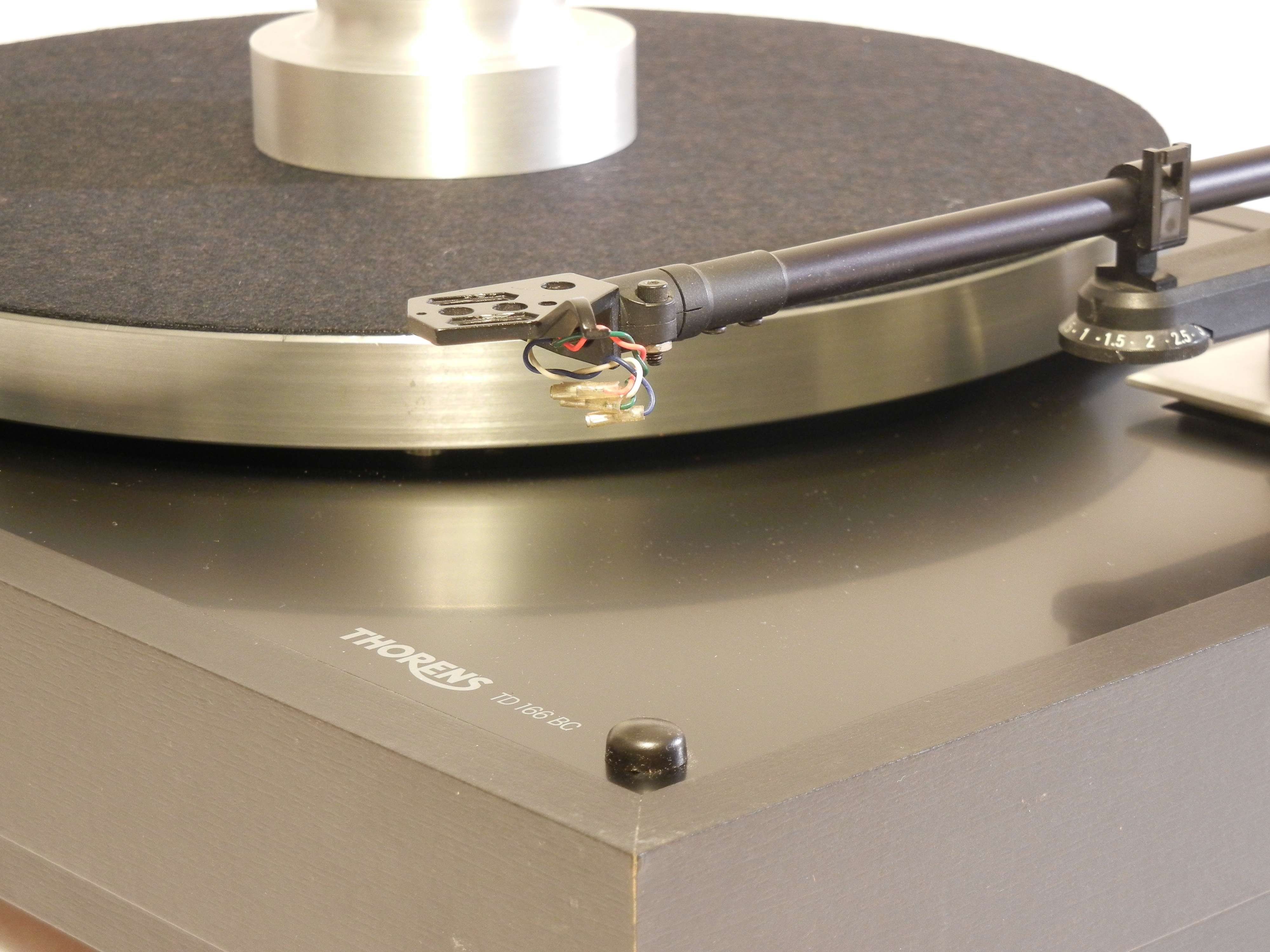Linn basik lvx manual japanese built stereo tonearm vinyl engine.