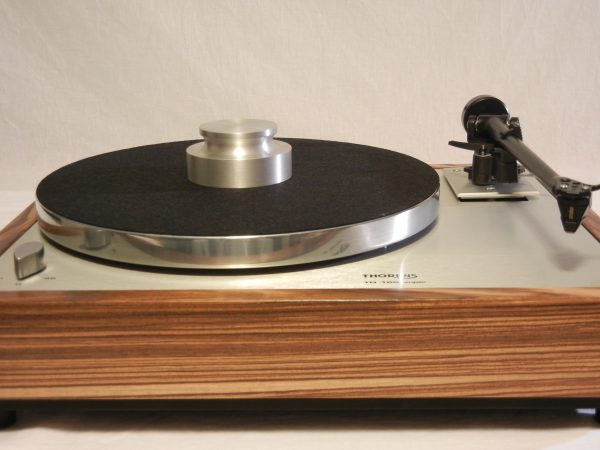 vintage_Thorens_td-160_super_turntable_rb.202_zebrawood_02