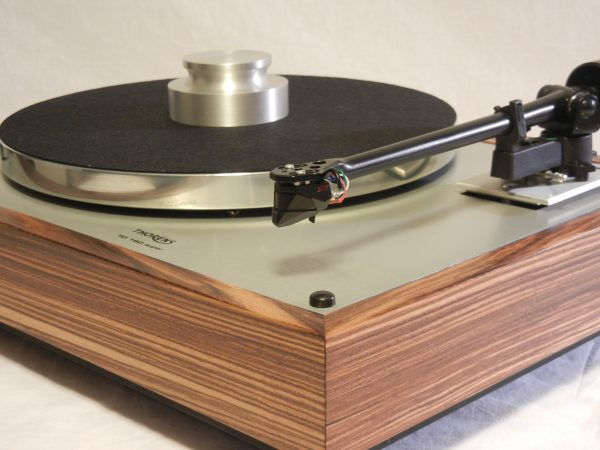 vintage_Thorens_td-160_super_turntable_rb.202_zebrawood_03