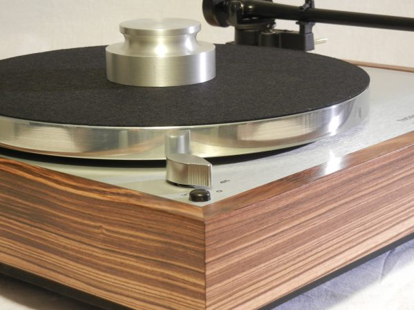 vintage_Thorens_td-160_super_turntable_rb.202_zebrawood_01