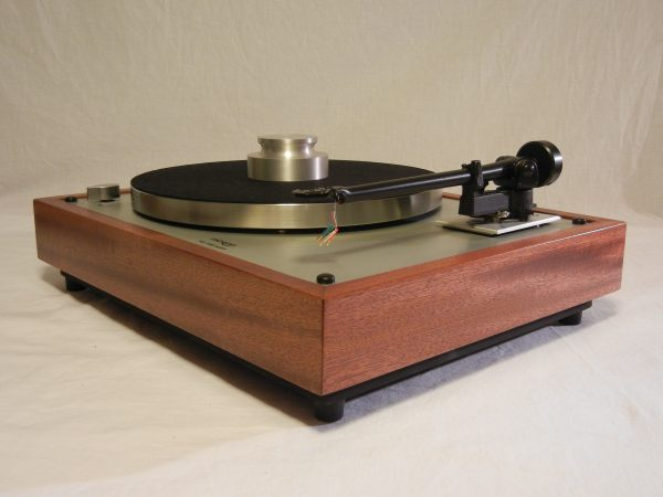 vintage_thorens_td-160_super_repro_turntable_rb-202_sipo_01