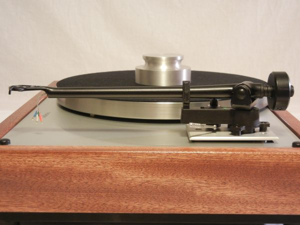 vintage_thorens_td-160_super_repro_turntable_rb-202_sipo_03
