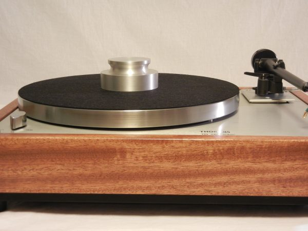 vintage_thorens_td-160_super_repro_turntable_rb-202_sipo_02