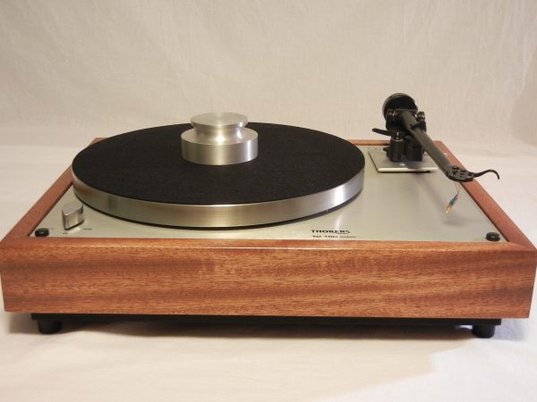 vintage_thorens_td-160_super_repro_turntable_rb-202_sipo_10