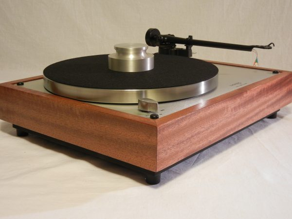 vintage_thorens_td-160_super_repro_turntable_rb-202_sipo_06