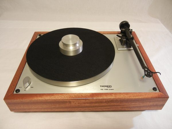 vintage_thorens_td-160_super_repro_turntable_rb-202_sipo_09