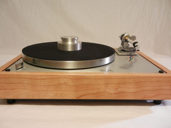 vintage_thorens_td-160_super_turntable_repro_sme_cherry_04