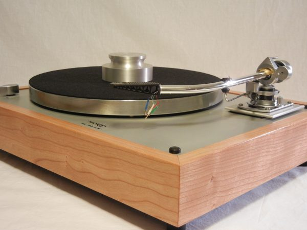 vintage_thorens_td-160_super_turntable_repro_sme_cherry_01