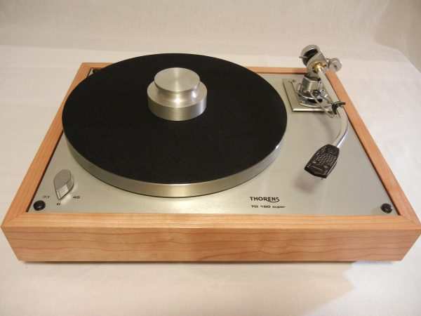 vintage_thorens_td-160_super_turntable_repro_sme_cherry_06