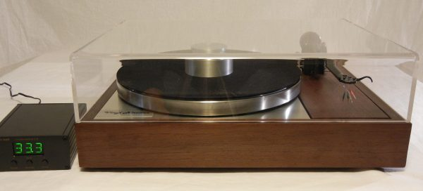 thorens_td-150_turntable_vn-150_upgraded_rega_rb-202_02
