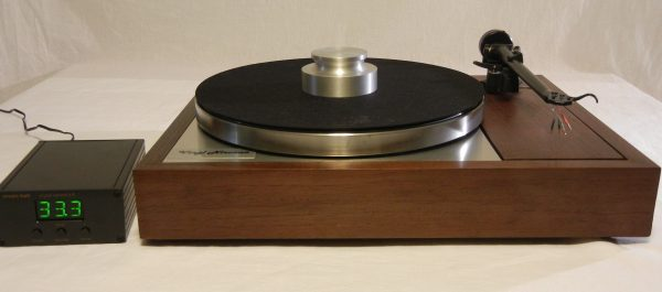 thorens_td-150_turntable_vn-150_upgraded_rega_rb-202_01