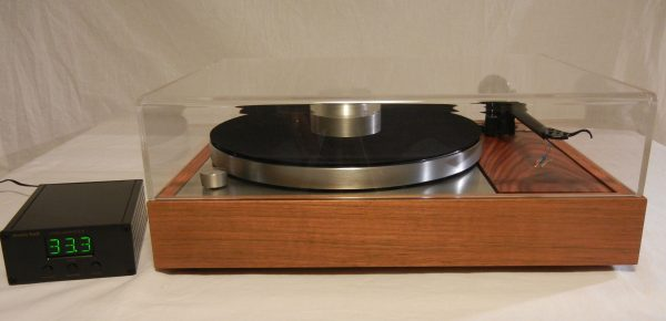 vintage_thorens_td-150_turntable_vn-150_rega_brazilian_cherry_01