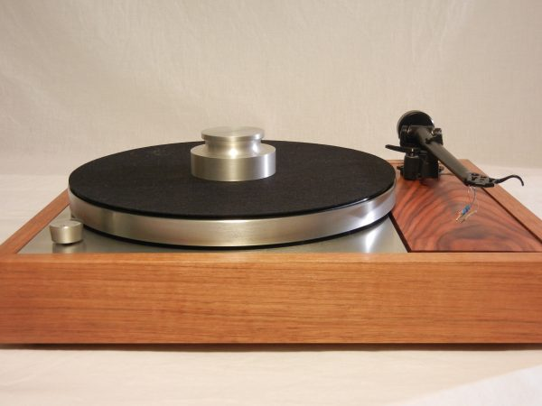 vintage_thorens_td-150_turntable_vn-150_rega_brazilian_cherry_02