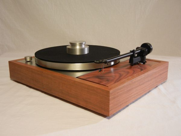 vintage_thorens_td-150_turntable_vn-150_rega_brazilian_cherry_04