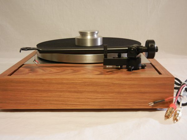vintage_thorens_td-150_turntable_vn-150_rega_brazilian_cherry_03