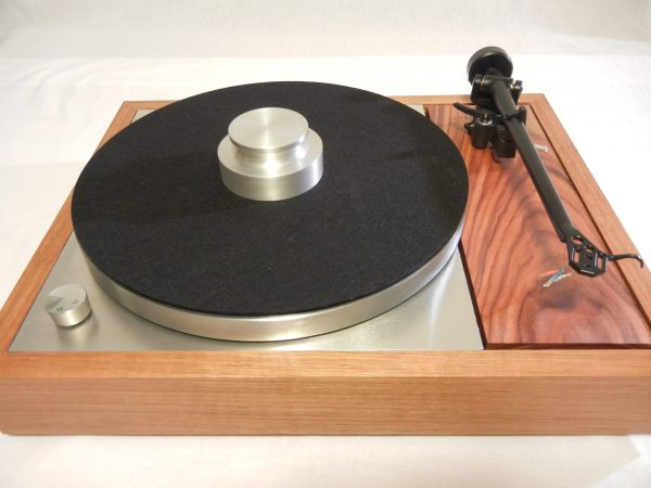 vintage_thorens_td-150_turntable_vn-150_rega_brazilian_cherry_07