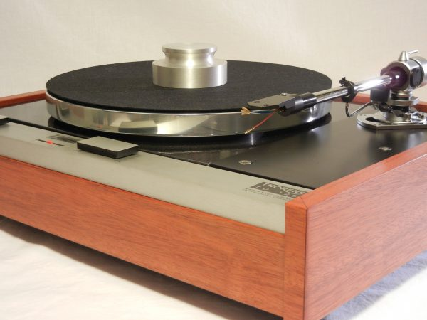 vintage_thorens_td-125_turntable_custom_bloodwood_m2-9_02